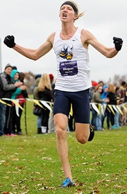 Down the Backstretch: NSIC Champs a Launch Pad for the Top Teams